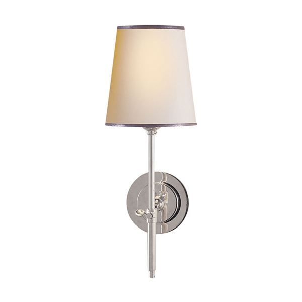 bryant-sconce-nickel-front1