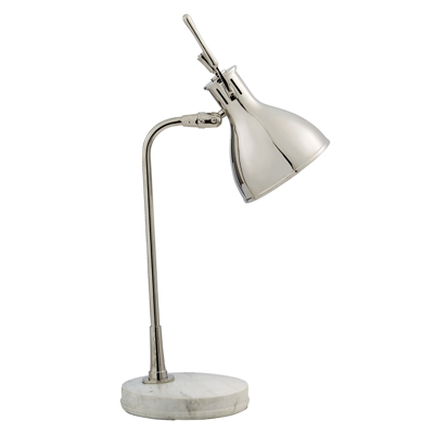 enrico-table-lamp-front1