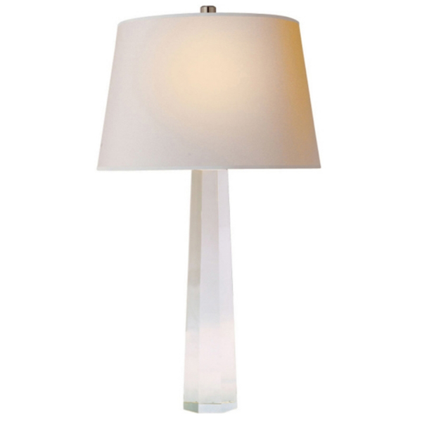 octagonal-spire-table-lamp-front1