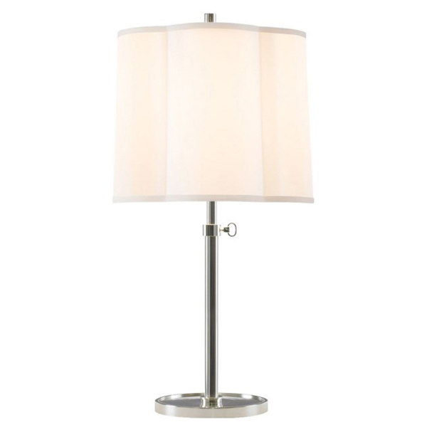 simple-scallop-table-lamp-front1
