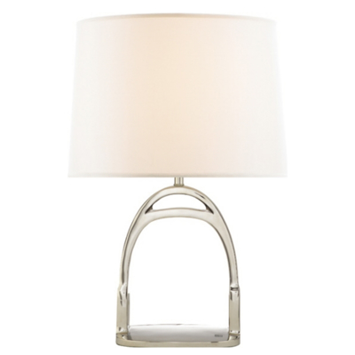 westbury-table-lamp-front1