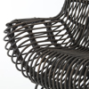 butterfly-chair-detail2