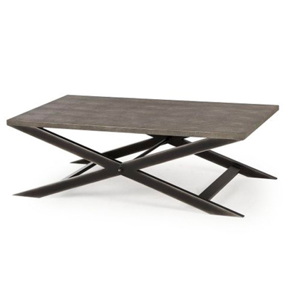 stanley-cocktail-table-34-1