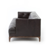 dylan-leather-tufted-sofa-side1