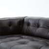 dylan-leather-tufted-sofa-detail1