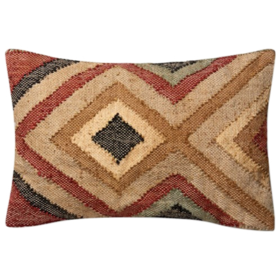 ed-pillow-13-21-rustbeige-front1