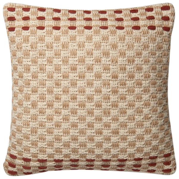 ed-pillow-22-rustmulti-front1