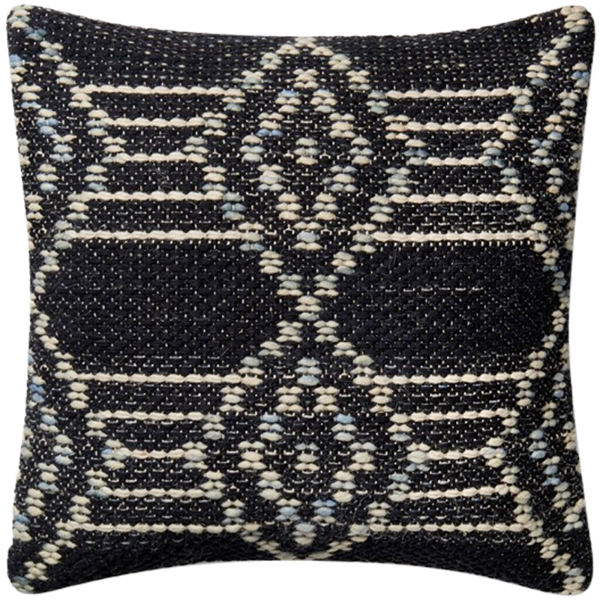 ed-pillow-13-21-navymulti-front1