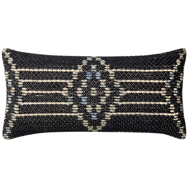 ed-pillow-12-27-navymulti-front1