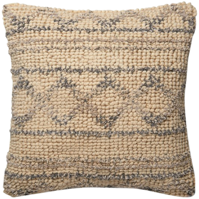 ed-pillow-22-bluenatural-front1