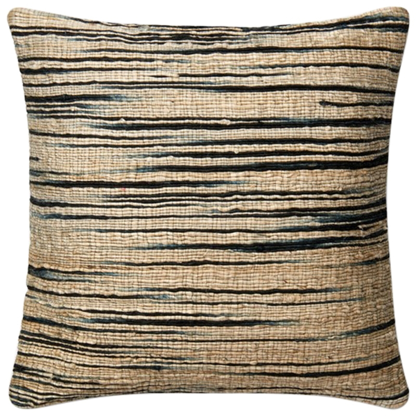 ed-pillow-22-navybeige-front1