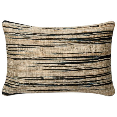 ed-pillow-13-21-navybeige-front1