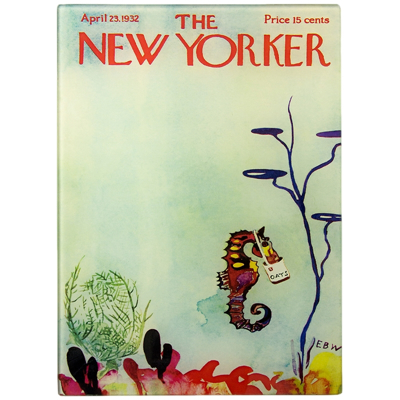 the-new-yorker-april1932-front1