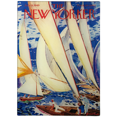 the-new-yorker-july1949-front1