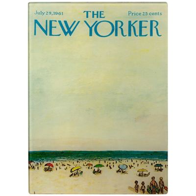 the-new-yorker-july1961-front1