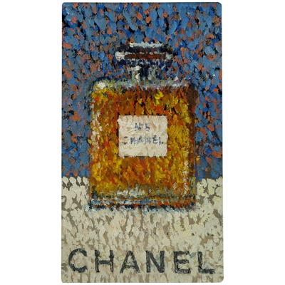 seurat-chanel-plate-front1