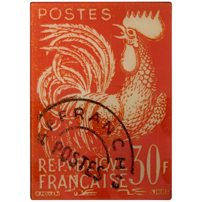 postes-30f-plate-front1