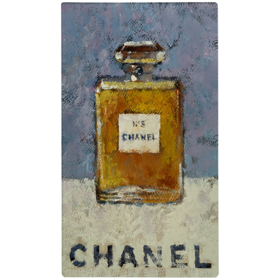 thiebaud-chanel-plate-bent-front1