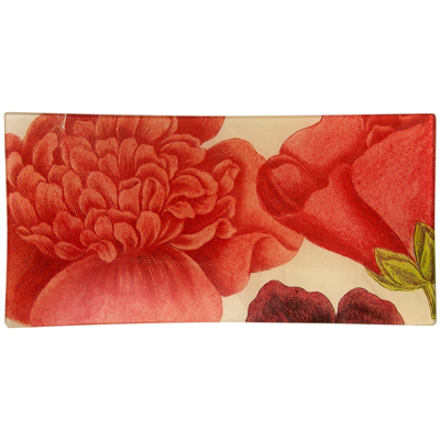 pink-flowers-plate-bent-front1