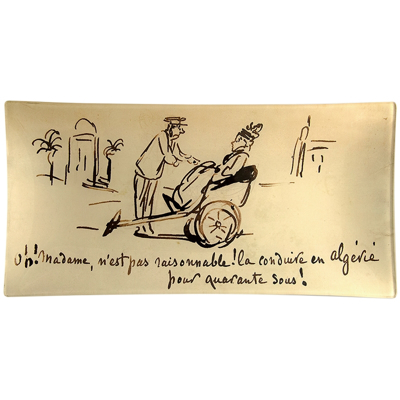 french-caricature-plate-bent-front1
