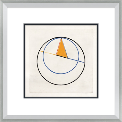 euclids-geometry-series-f-front1