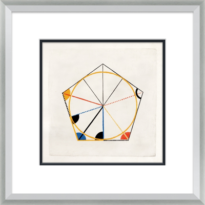 euclids-geometry-series-m-front1