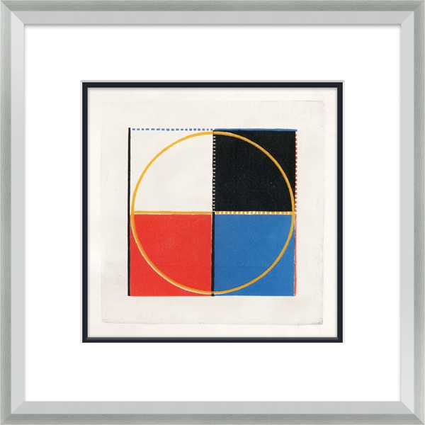 euclids-geometry-series-o-front1
