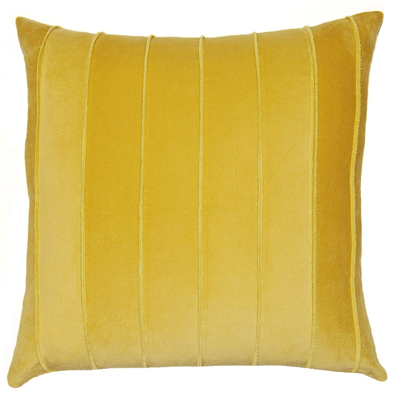 soleil-yellow-bands-pillow-20-front1
