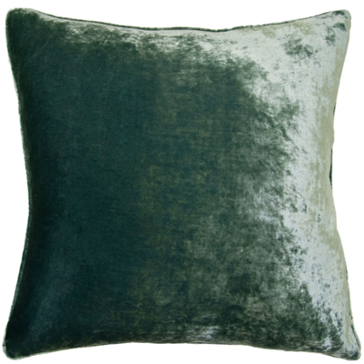 velvet-pillow-peacock-22-front1