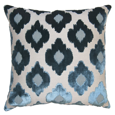 sky-flowers-pillow-22-front1