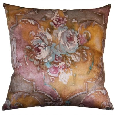 francesca-pillow-floral-24-front1