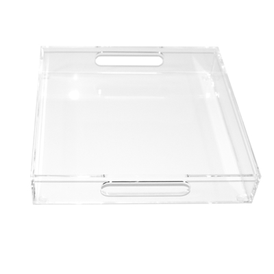 clear-tray-medium-front1