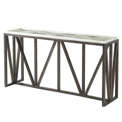 faux-horn-console-table-34-1