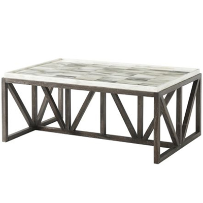 faux-horn-cocktail-table-34-1