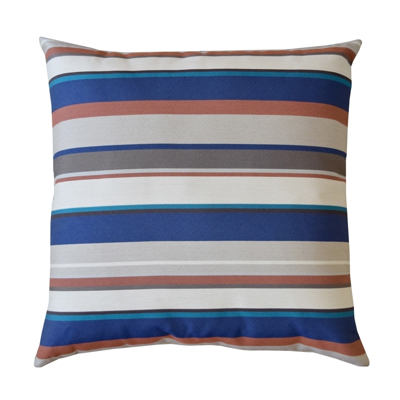 copper-mountain-stripe-pillow-front2