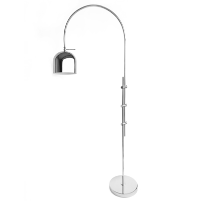 arc-floor-lamp-front1