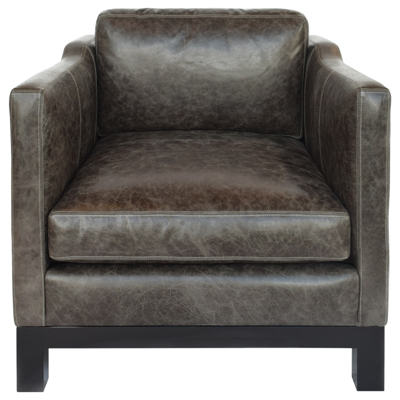 stafford-leather-chair-front1