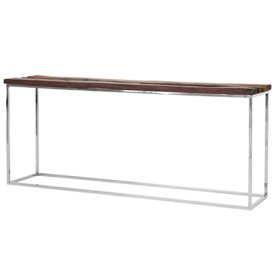 chiara-console-table-34-1