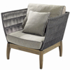 explorer-wings-lounge-chair-34-1