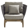 explorer-wings-lounge-chair-front1