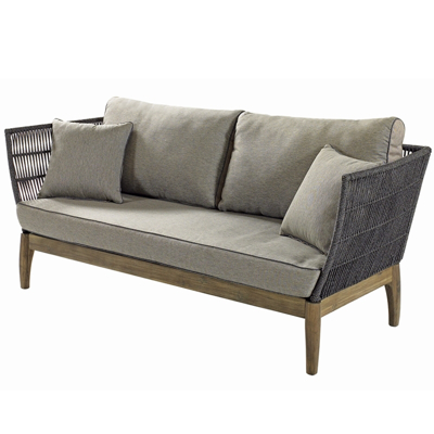 explorer-wings-sofa-34-1