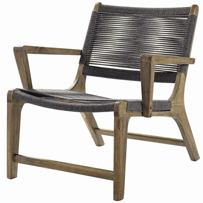 explorer-oceans-lounge-chair-34-1