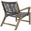 explorer-oceans-lounge-chair-34back1