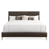 leather-up-bed-queen-front1