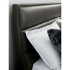 leather-up-bed-queen-detail1