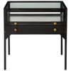 shadow-box-end-table-front1