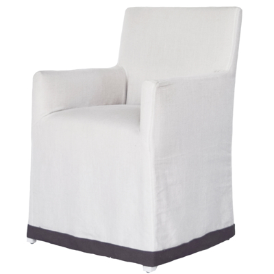 marcel-dining-chair-34-1