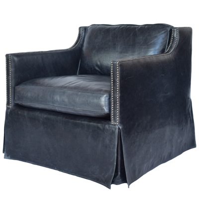 delano-leather-chair-34-1