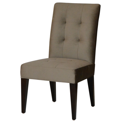alexander-dining-side-chair-34-1