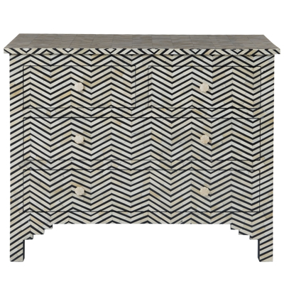 herringbone-drawer-cabinet-front1